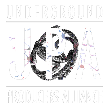 Underground Producers Alliance